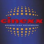 logo_cinexx