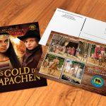 postkarte_bischofswerda