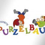 logo-purzelbaum