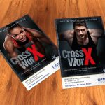 flyer_optimum_crossworx
