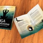 flyer_yoga_workshop