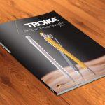 katalog_troika-titel