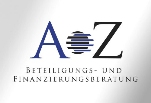 Logo A&Z