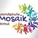 logo-mosaik