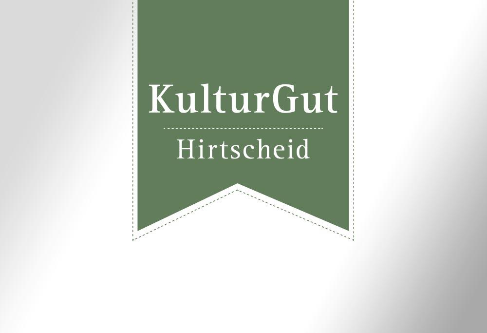 Logo KulturGut Hirtscheid
