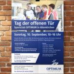 Plakat_Tag-der-offenen-Tür-Optimum